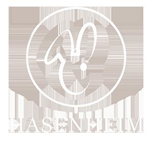 hasenheim sachsenheim