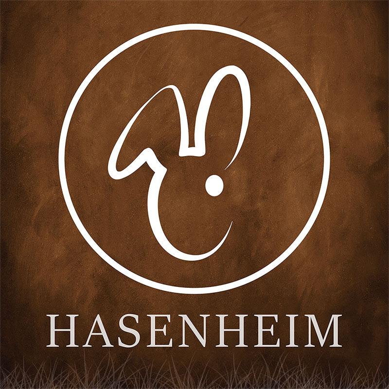 Hasenheim 74343 Sachsenheim